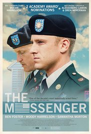 Watch Free The Messenger (2009)