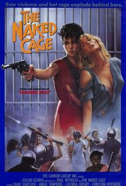 Watch Free The Naked Cage (1986)