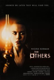 Watch Free The Others (2001)