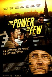 Watch Free The Power of Few (2013)