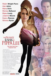 Watch Free The Private Lives of Pippa Lee (2009)