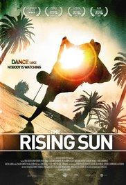 Watch Free The Rising Sun (2010)