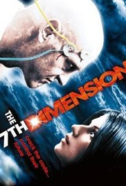 Watch Free The 7th Dimension (2009)
