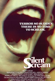 Watch Free The Silent Scream (1979)