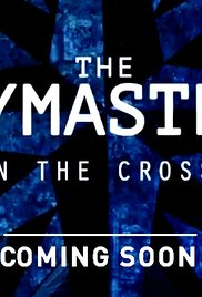Watch Free Spymasters: CIA in the Crosshairs (2015)