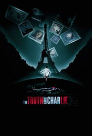 Watch Free The Truth About Charlie (2002)