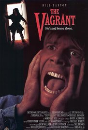 Watch Free The Vagrant (1992)