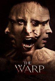 Watch Free The Warp (2013)