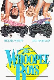 Watch Free The Whoopee Boys (1986)
