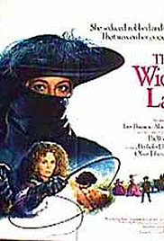 Watch Free The Wicked Lady (1983)