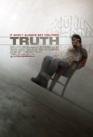 Watch Free Truth (2009)