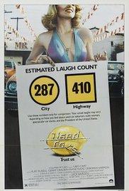 Watch Free Used Cars (1980)