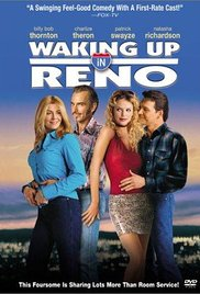Watch Free Waking Up in Reno (2002)