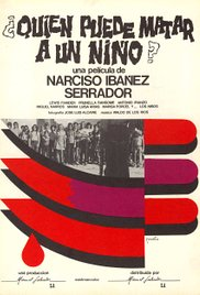 Watch Free Who Can Kill a Child? (1976)