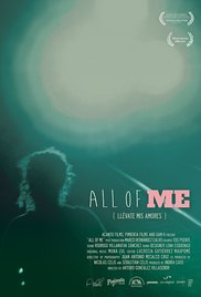 Watch Free All of Me (2014)
