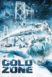 Watch Free Cold Zone (2017)