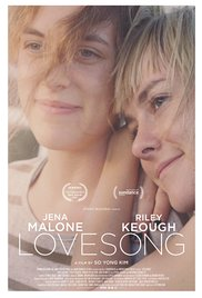 Watch Free Lovesong (2016)