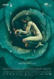 Watch Free The Paradise Suite (2015)