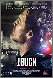 Watch Free One Buck (2017)