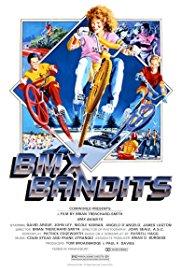 Watch Free BMX Bandits (1983)