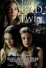 Watch Free Bad Twin (2016)
