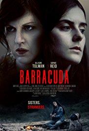 Watch Free Barracuda (2017)