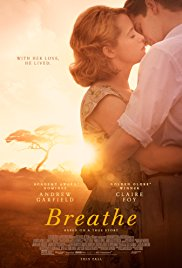 Watch Free Breathe (2017)