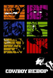 Watch Free Cowboy Bebop (1998 2003)