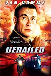 Watch Free Derailed (2002)