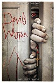 Watch Free Devils Whisper (2017)