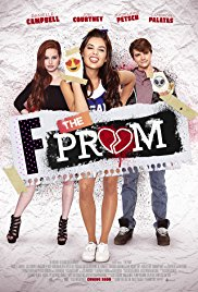 Watch Free F*&% the Prom (2017)