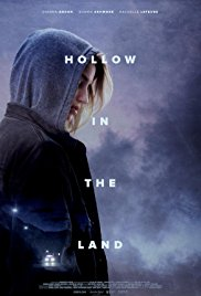 Watch Free Hollow in the Land (2017)