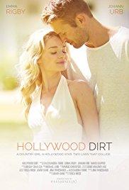 Watch Free Hollywood Dirt  (2017)