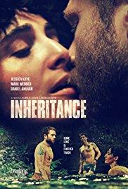 Watch Free Inheritance (2017)