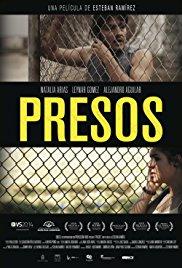 Watch Imprisoned 2015 Full Movie Online Free M4ufree 123 Movies