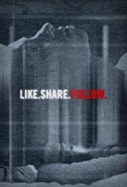 Watch Free Like.Share.Follow. (2017)