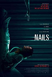 Watch Free Nails (2017)