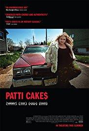 Watch Free Patti Cake$ (2017)