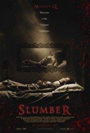 Watch Free Slumber (2017)