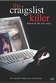 Watch Free The Craigslist Killer (2011)