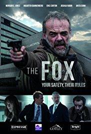 Watch Free The Fox (2017)