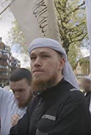 Watch Free The Jihadis Next Door (2016)