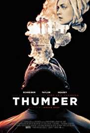 Watch Free Thumper (2017)