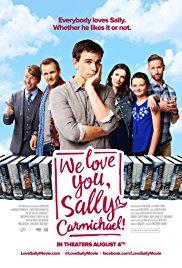 Watch Free We Love You, Sally Carmichael! (2017)
