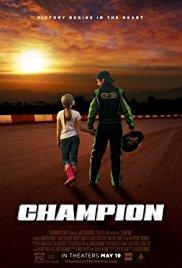 Watch Free Champion (2017)