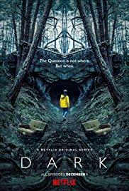 Watch Free Dark (2017)