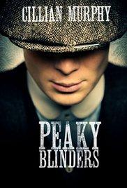 Watch Free Peaky Blinders (2013)