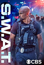 Watch Full Movie :S.W.A.T. (2017)