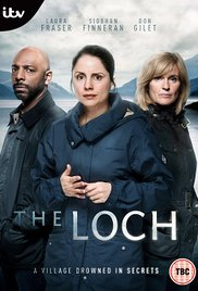 Watch Free The Loch (2017)
