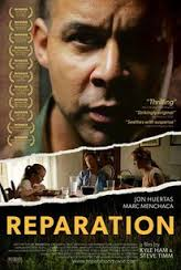 Watch Free Reparation (2016)